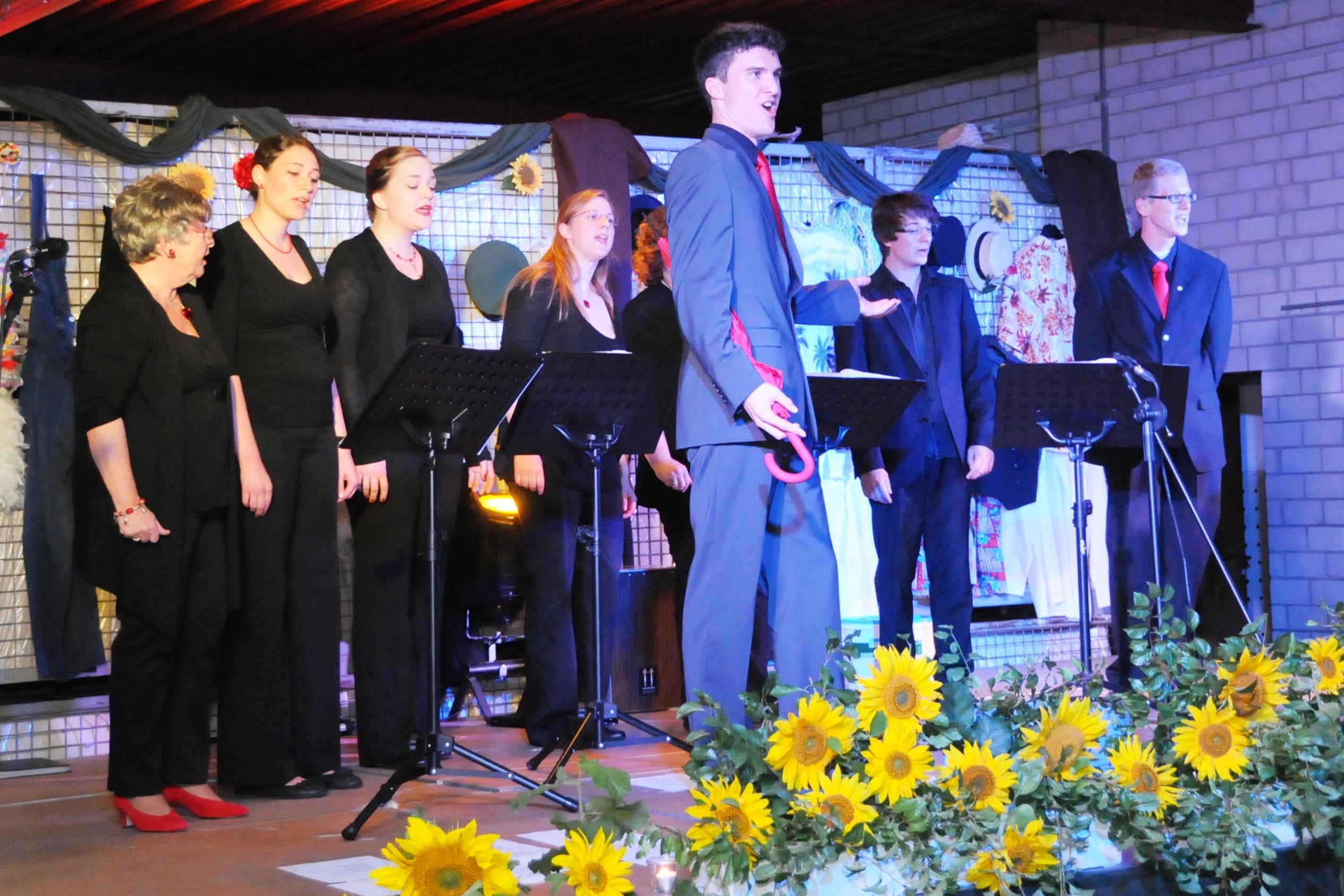 2010 Musik in der Fabrik (8)
