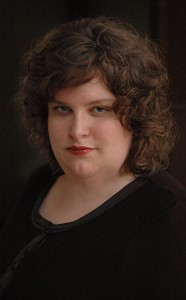 Johanna Tripp
